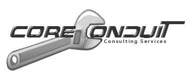 CoreConduit Consulting Services