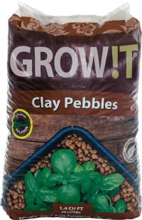 clay-pebbles