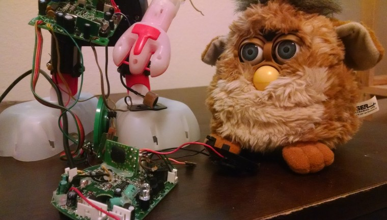 Furby and Friends.jpg