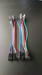 wiring harness