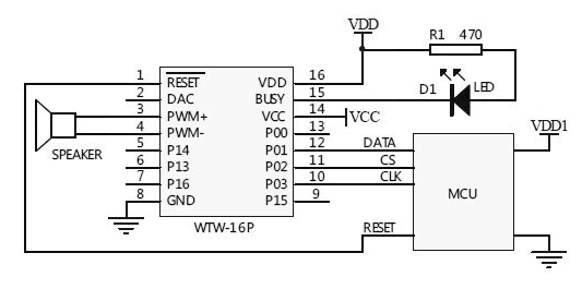 WT588D-3-line-serial