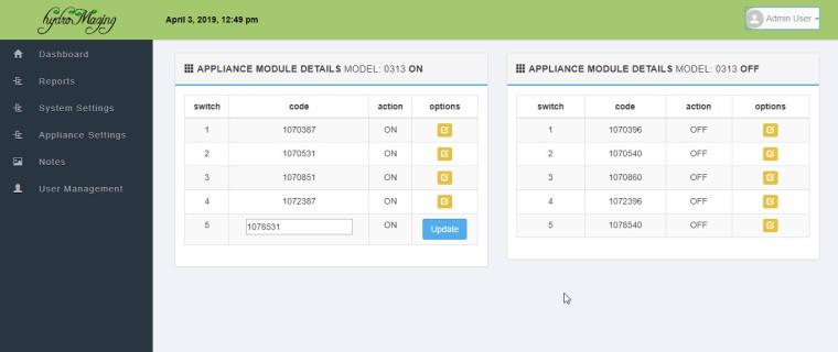 edit_modules