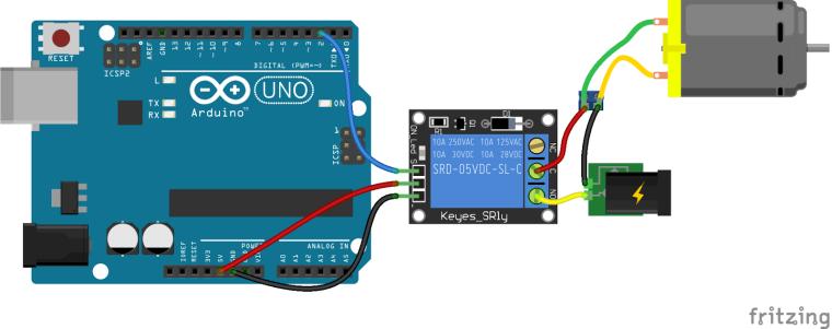 relay-module-interface-arduino.png